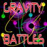 Play Gravity Battles