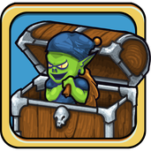 Play Treasure Goblin