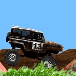 Play Dirt Master