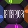 Play PIPPOS