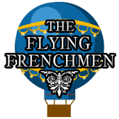 Play The Flying Frenchmen