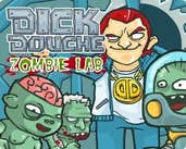 Play Dick Douche Zombie Lab