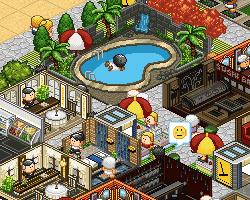 Play Resort Empire