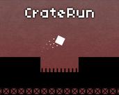 Play CrateRun