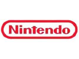 Play NES Trip