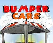 Play Bumper Cars