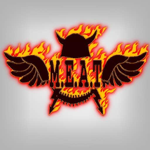 Play M.E.A.T.
