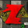 Play Zombie Invasion of Eggland