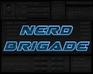 Play Nerd Brigade - Demo