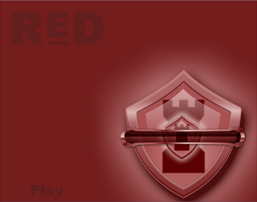 Play Red