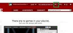 Play tlat<!--
