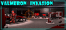 Play Valmeron Invasion