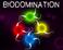 Play BioDomination