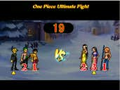 Play One Piece Ultimate Fight 1.5 Invincible