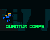 Play Quantum Corps