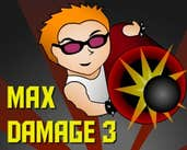 Play Max Damage 3
