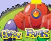 Play Sky Park