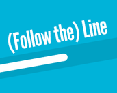Play (Follow the) Line