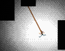 Play Super Rope Dungeon