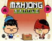 Play Mahjong Multiplayer