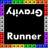 Play Gravity Runner (Beta)