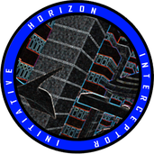 Play Horizon Interceptor Initiative
