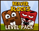 Play Beaver Blocks Level Pack