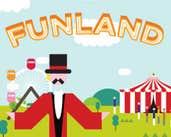 Play Funland