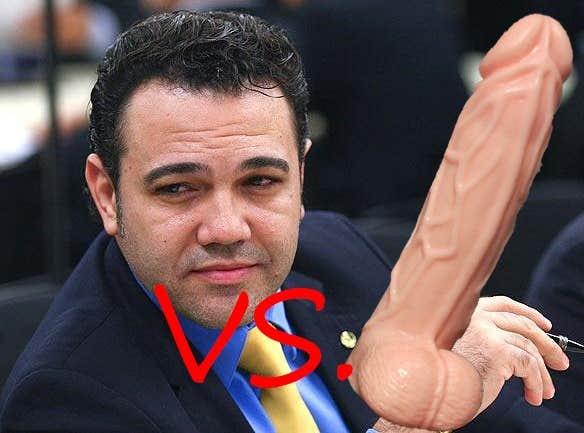 Play Pinto Feliciano
