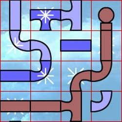 Play pipeGrade
