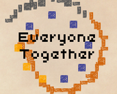 Play Everyone Together