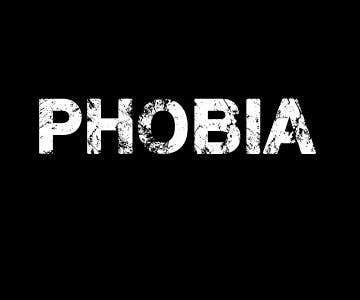 Play Phobia - A teaser