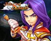Play Tales of Solaris