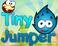Play Tiny Jumper