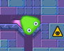 Play Slime Laboratory