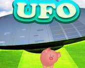 Play Defense of World UFO