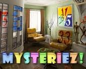 Play Mysteriez!