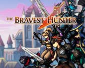 Play The Bravest Hunter