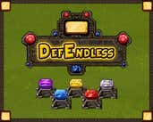 Play Defendless
