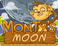 Play Monty's Moon
