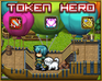 Play Token Hero
