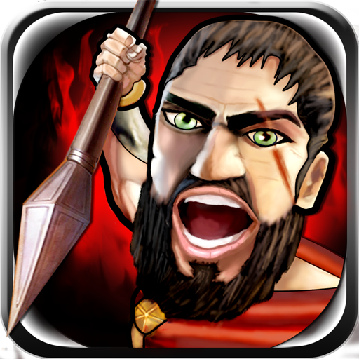 Play Spartans Vs Zombies Defense