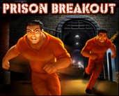 Play Prison Breakout