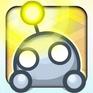 Play Light-Bot Rewired