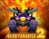 Play Dead Paradise 2