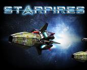 Play Starpires