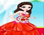 Play Beauty Rush For Wedding