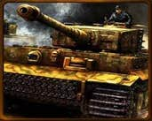 Play Tankomania