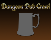 Play Dungeon Pub Crawl