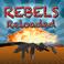 Play Rebels:Reloaded